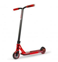 Stunt scooter MGX P1 PRO