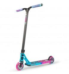 Stunt scooter MGP Origin Team Ltd.