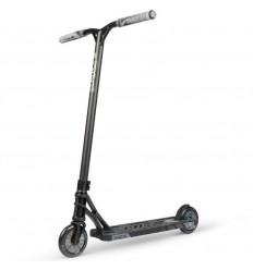 Stunt scooter MGX T1 Team