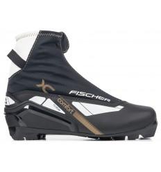 Fischer XC Comfort My Style ski boots
