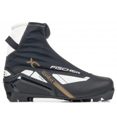 Lygumų slidinėjimo batai Fischer XC Comfort My Style