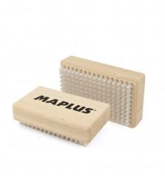 Nylon brush Maplus MTO102