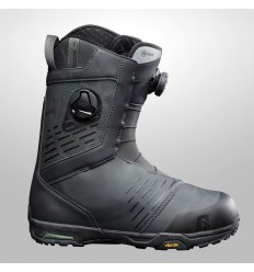 Flow Falcon snowboard boots