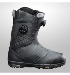Snieglentės batai Flow Falcon