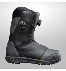 Nidecker Tracer snowboard boots