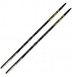 Fischer RCR Classic Medium/Stiff NIS nordic skis