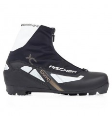 Fischer XC Touring My Style nordic ski boots