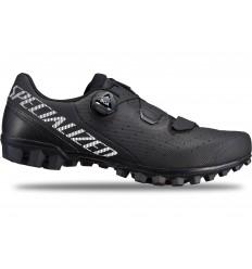 Dviratininko batai Specialized Recon 2.0 MTB