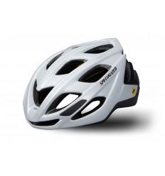 Specialized Chamonix MIPS helmet
