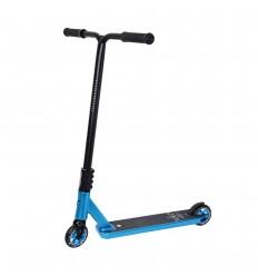 Stunt scooter Tempish Gang Erax