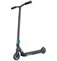 Stunt scooter Chilli Pro Reaper Neochrome