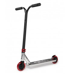 Stunt scooter Chilli Pro Riders Choice Zero V2