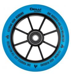 Scooter wheel Chilli Pro Base 110 mm