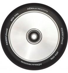 Scooter wheel Chilli Pro Zero 120 mm