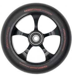 Scooter wheel Chilli Pro SubZero 120 mm