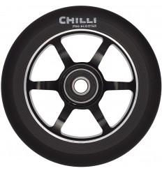 Scooter wheel Chilli Pro 3000 120 mm