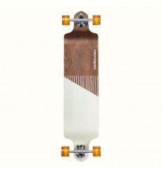 Longboard'as Retrospec Tidal Drop Down