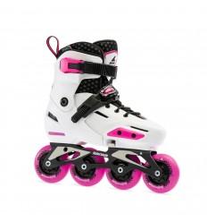 Rollerblade Apex G skates