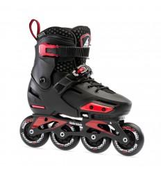 Rollerblade Apex skates