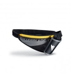 Diržas ant juosmens Rollerblade Waist Bag