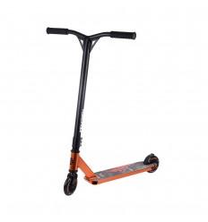 Stunt scooter Tempish Ventus Elox 110