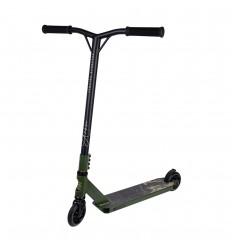 Stunt scooter Tempish Anom