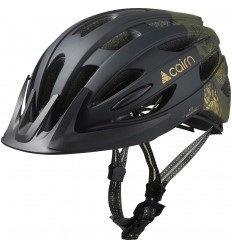 Cairn Fusion Helmet