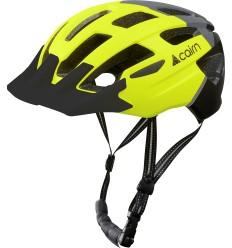 Cairn Prism XTR helmet