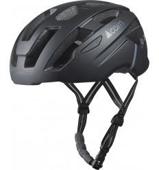 Cairn Prism II Helmet