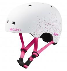 Cairn Eon Junior helmet