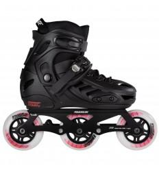 Powerslide Khaan Junior PRO skates
