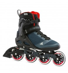 Rollerblade Macroblade 90 skates