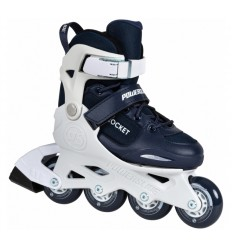 Powerslide Rocket kids skates