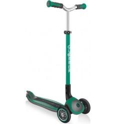 Globber Master scooter
