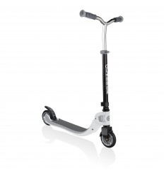 Globber Flow 125 Foldable scooter