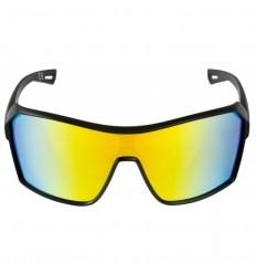 Sportiniai akiniai Powerslide Vision