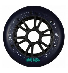 Wheels Undercover Nick Lomax TV Line 110mm/88A