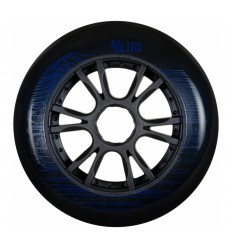Wheels Undercover Cosmic Pulse 110mm/88A