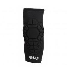 Kelių apsaugos Ennui Shock Sleeve Pro Knee Gasket