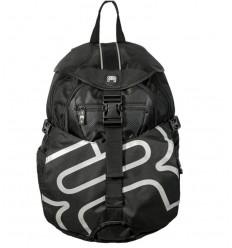 FR Skates Medium backpack