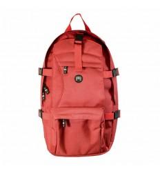 FR Skates Slim backpack