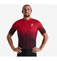 Specialized RBX Comp SS dviratininko marškinėliai