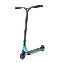 Stunt scooter Sacrifice Claudius Vertesi Signature