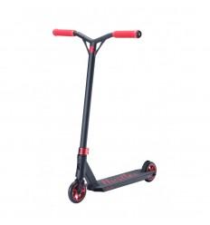 Stunt scooter Sacrifice Hustler V2