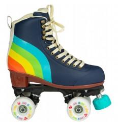 Chaya MELROSE ELITE LOVE IS LOVE quad skate
