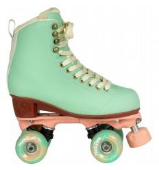Chaya MELROSE ELITE SHERBET LIME quad skate