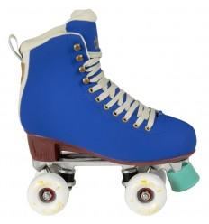 Chaya MELROSE DELUXE AMBER quad skate