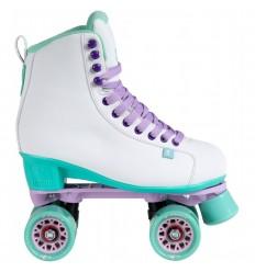 Chaya MELROSE LAVENDER quad skate