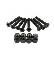Set of screws Tempish
