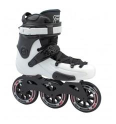 FR Skates FR3 310 riedučiai